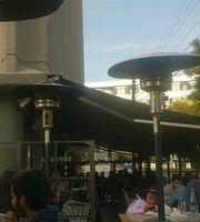 Veranda Cafe Bistro
