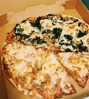 Australia's Pizza House