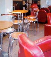 Kodal's Bageri & Cafe