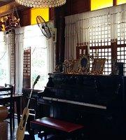 Old San Juan Hotel and Restaurant