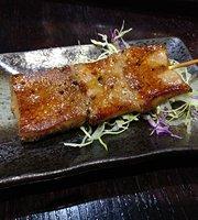 Junya Japanese Restaurant