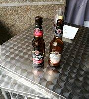 Bahia Bar