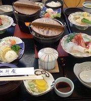 Matsunoya Restaurant