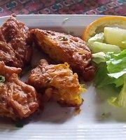 Gurkha Durbar Restaurant