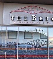The Brig Fish Bar
