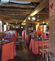 Restaurante Altiplano
