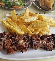 Restaurante Estrela Do Norte