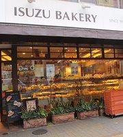 Isuzu Bakery Kitanozaka