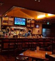 Outback Steakhouse (Shibuya)