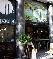 es.paella
