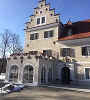 Hotel G'Schlossl Murtal