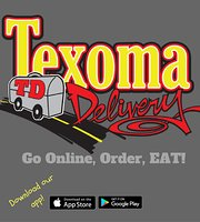Texoma Delivery