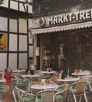 Markttreff Goslar