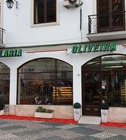 Pastelaria Oliveira