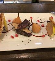 Brasserie Les Varietes