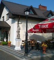 Restauracja Zajazd Artur