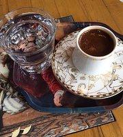 Cumbali Kahve