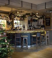 Butlers Arms, Pub & Dining