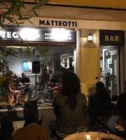 Matteotti Bar