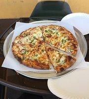Zekos Pizzeria