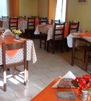 Caffe della Stazione di Cappuccio Roberta e C s.n.c.