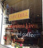 Cafe Ebel