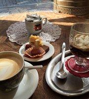 Café Ebel