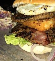 7167 Burger & Beer