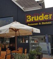 Restaurant Bruder