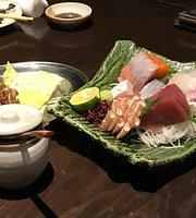 Restaurant Bar Tokuraku