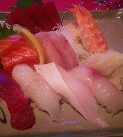 Rikki Tiki Sushi