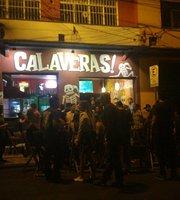 CaLaVerAs BaR