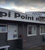 Pipi Point Restaurant & Bar