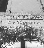 Sor Capanna
