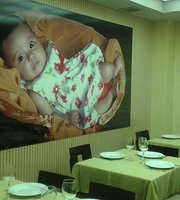 Restaurante Isma