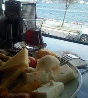 Hisar Cafe Restaurant