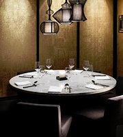 Dinner Bar & Restaurant