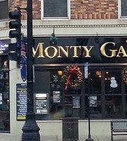 Monty Gaels Tavern & Grill
