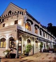 Antara Restaurant