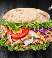 Ali Kebaba