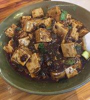 Xiangbalao Restaurant