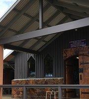 Annie Brook Farm Cafe