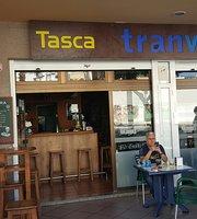Tasca El Tranvia