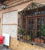 Restaurante Casa Felix