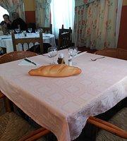 Hotel Restaurante Casa Moncho