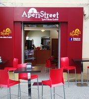 Aperi Street