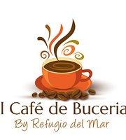 El Cafe de Bucerias