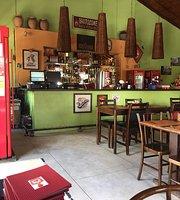 Bartolomeu Restaurante