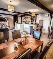 10 Najlepszych Restauracji W Poblizu Hotel Tadeusz