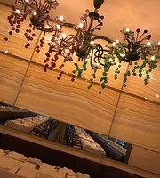 Lorenzino Cafe